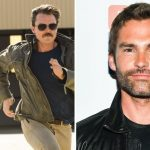 'Lethal Weapon'- Seann William Scott To Replace Clayne Crawford; Series Renewed For Season 3 By Fox