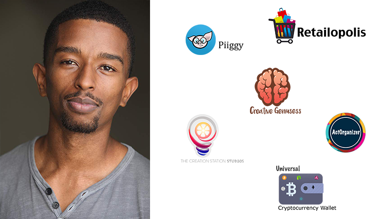 Kevin-L-Walker-Launches-Piiggy-Bank-Blockchain-Labs
