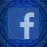 Facebook Enters the Blockchain Space and Creates 'Blockchain Team'