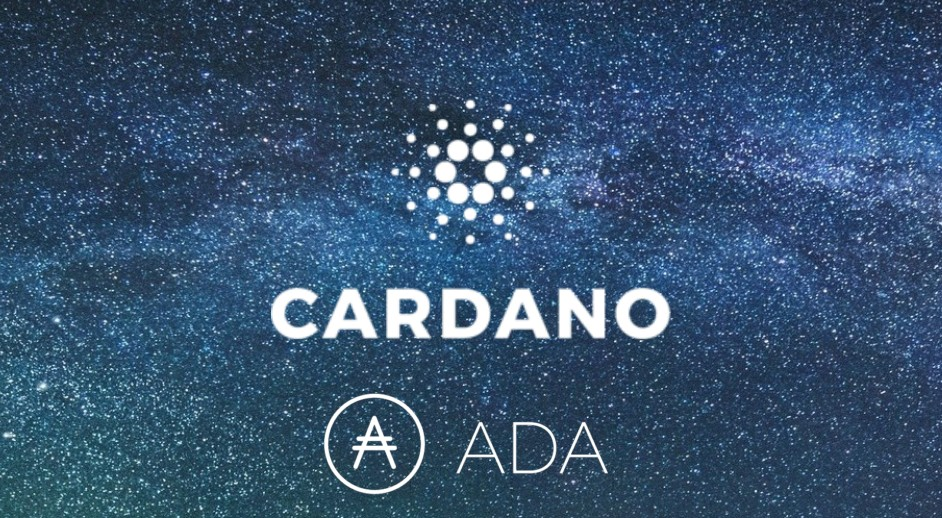 GUIDE-What-Is-Cardano-ADA-