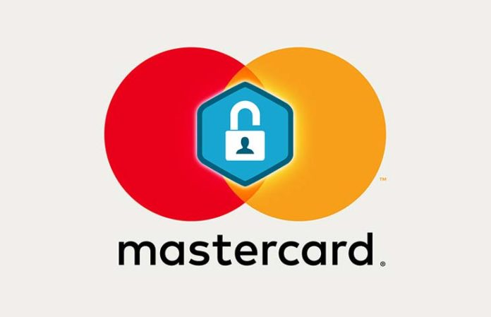 Mastercard-Files-Patent-for-Payment-System-Linking-Blockchain-Currency-Fiat-Accounts