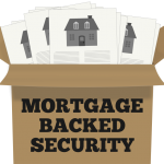 Mortgage-Backed Security (MBS)- What is it?