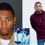 'Superfly' Actor Kaalan Walker Facing 9 Felony Sexual Assault Charges