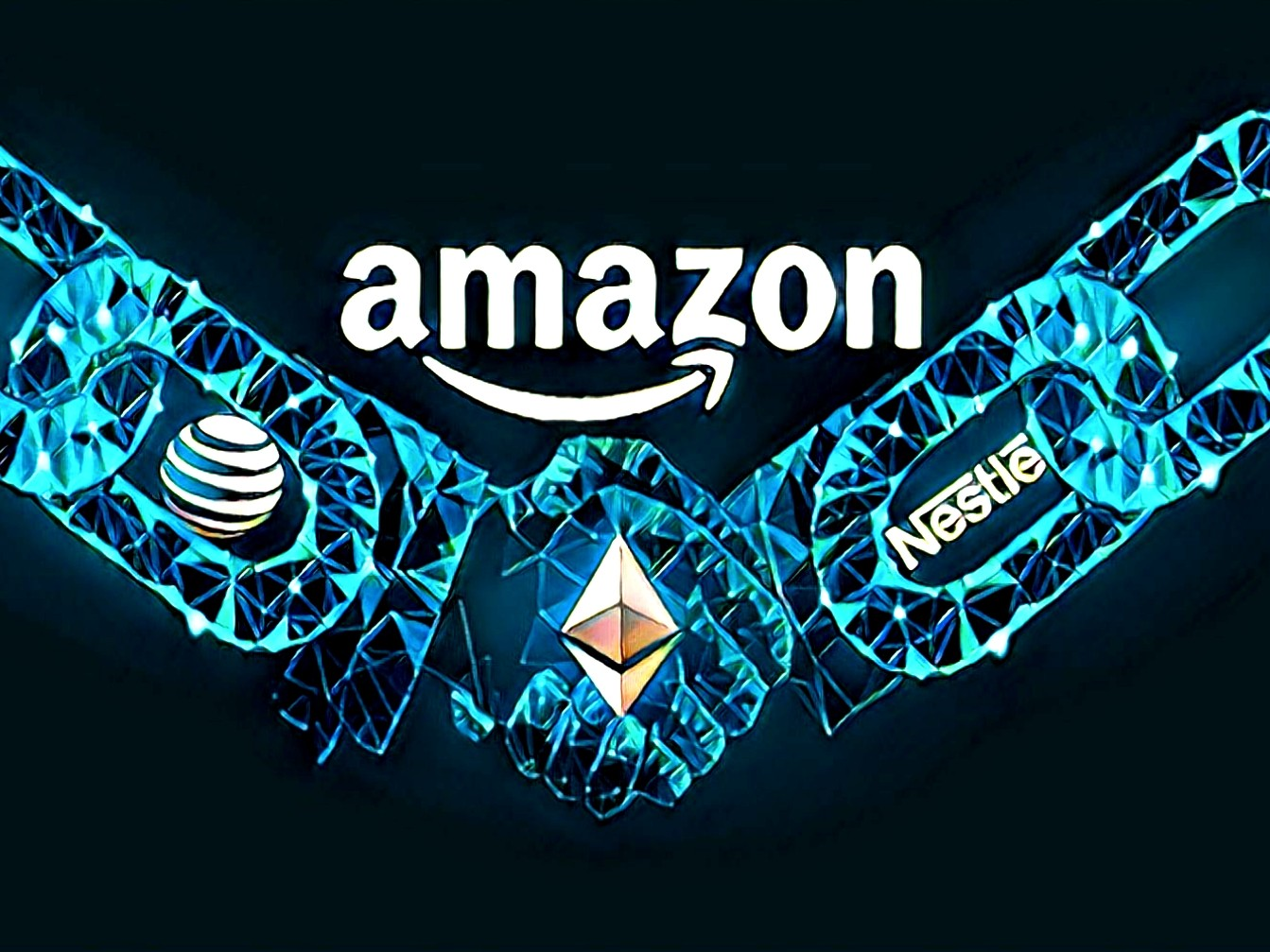 Amazon-Web-Services-AWS-Announces-General-Availability-of-Amazon-Managed-Blockchain