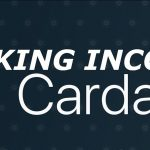 Cardano-ADA-Incentivized-Testnet-oo-How-to-Participate-and-Stake-Your-Crypto