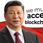 Chinas-President-Xi-Promotes-Adoption-and-Acceleration-of-Blockchain-Technology