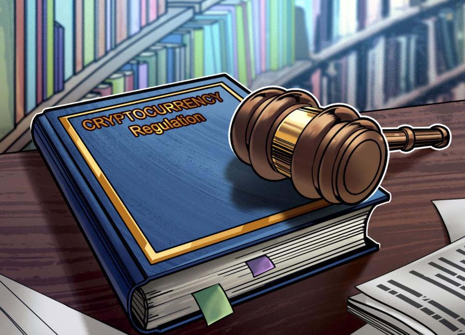 The-Crypto-Currency-Act-of-2020-Could-Bring-United-States-Crypto-Clarity-