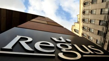 Regus Suites-IWG Suspends Business Owner's Services During Coronavirus Pandemic Regardless