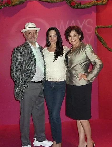 Judgement Entered Against Actress Alexis B. Santiago in Favor of Kevin L. Walker:The Creation Station Studios 444