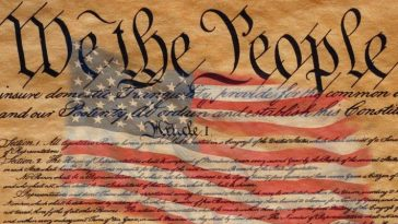 Suspension of US Constitution - Martial Law & Presidential Powers During Public Safety EventS