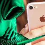 8 Year Old iPhone Bug Can Allow Hackers to Read Emails
