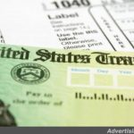 Where Is My COVID Stimulus Payment? How To Check The Status Of Your Stimulus Payment?