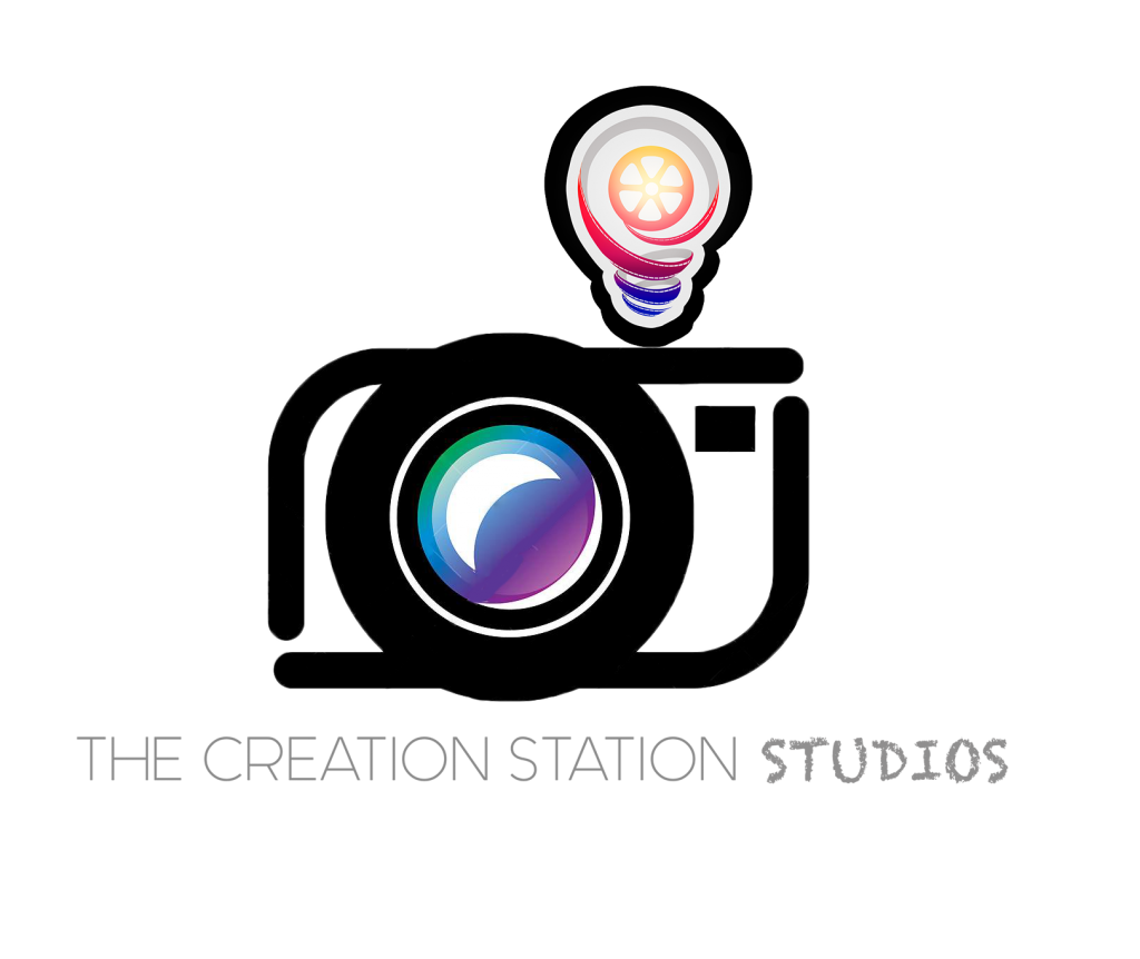 FINAL - 2020 The Creation Station Studios