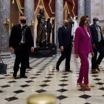 HEROES Act Passes House with Recurring Stimulus Checks and More