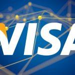 Visa Files Patent for Digital Dollar : Digital Fiat Currency 1