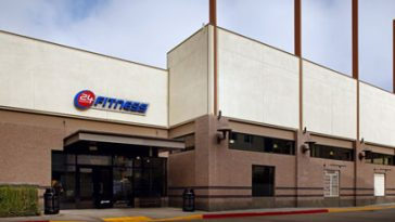 24Hour Fitness Faces Lawsuits After Employee Makes Threats & Forces Mask Wearing While Exercising 222002