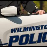3 Wilmington Police Officers Fired After Calling For Race War 00