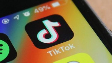 Apple iOS 14 Reveals TikTok Was Constantly Reading:Pasting Users' Keystrokes and Clipboards 00