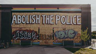 Minneapolis City Council Approves measure to Abolish Police force But Major Doesn't