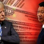 Things Heat Up Between China the Digital Yuan & The United States and the Digital Dollar