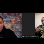 The NFAC Speaks on Black People's Indoctrination, Inequality, and the PLAN for Black People 33