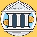 US Banks Are Given 'Greenlight' to Hold Bitcoin Cryptocurrency for Customers