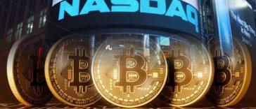 Billion Dollar NASDAQ Listed-Firm 'MicroStrategy' Purchases $250 Million in Bitcoin (BTC)