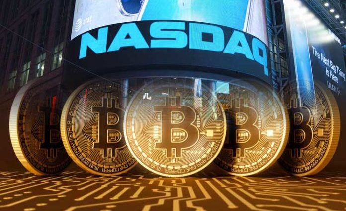 Billion Dollar NASDAQ Listed-Firm 'MicroStrategy' Purchases $250 Million in Bitcoin (BTC)