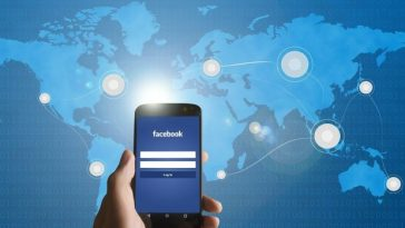 Facebook Establishes 'Facebook Financial' To Increase eCommerce
