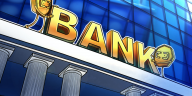 First Crypto Bank Emerges as Kraken Gets Wyoming Bank Charter