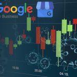 Google Violates CORONA VIRUS directives and ALLOWS unsafe businesses