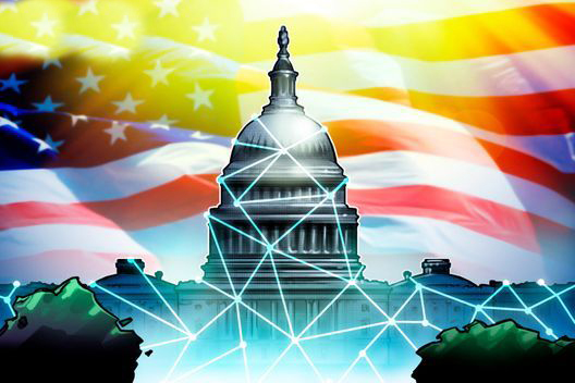 US government may hinder growth with burdesome laws