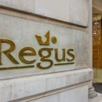 Regus Battles with landlords While Still Collecting from Tenants/Licensees
