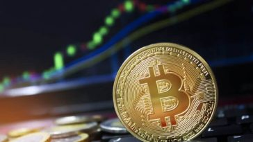 Bitcoin Corrects at the Beginning of the Month as Holders Pay Bills