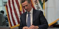 Gov. Newsom signs bill providing rent relief for Californians impacted by pandemic