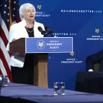 Joe Biden's pick for US Treasury Janet Yellen is Considering UNREALIZED Wealth Tax and More