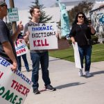 LA County Tenants get Eviction Moratorium Extension To End Of February