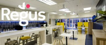 Over 600 landlords Sue Regus/IWG for Bankruptcy While Regus Continues to Act Maliciously Against its Tenants