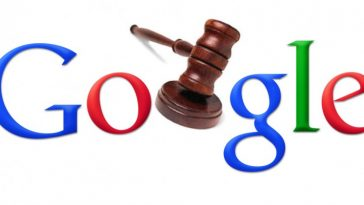 Texas leads Republican attorneys general in new antitrust lawsuit against Google, targeting its advertising empire