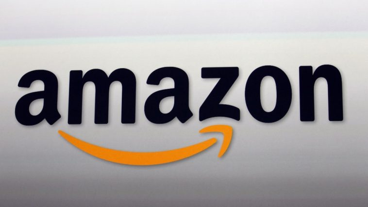 Amazon allows Chinese manufacturers to Infringement on Barber Backpack trademark